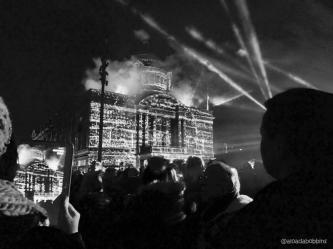 city-lights8