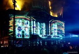 city-lights9