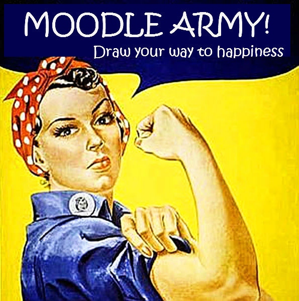 moodle-army