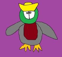 upside-duck-800x730