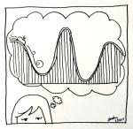 a-mind-coaster-669x652