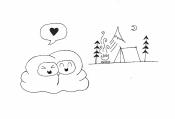 hearts-content-800x544