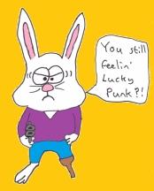 rabbit-644x800