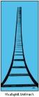 sues-coaster-254x630