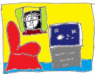 comfort (800x620)