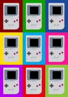 gameboy (565x800)