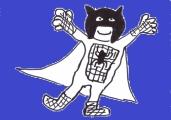superbatspiderman (800x566)