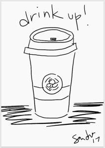 coffee-phone-sketch (567x800)