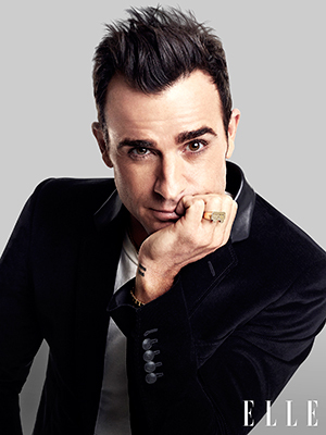 justin-theroux-300-3