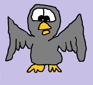 pigeon (739x683)