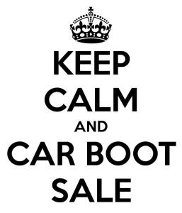 isle-of-wight-zoo-car-boot-sale-5181523-1_800X600
