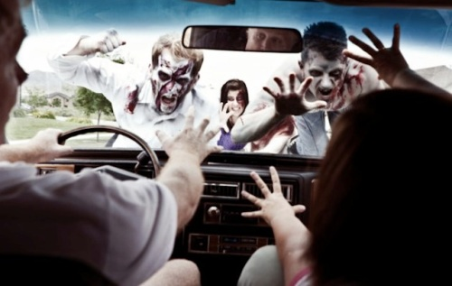 zombie-survival-header.jpgx_