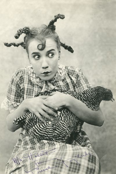 e30f0b219e5f5c3f3a17fadb92000de4--silent-film-stars-vintage-photographs