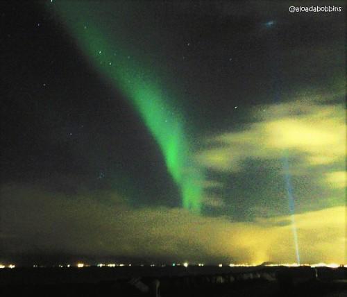 Reykjavik18 (800x686)