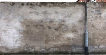 Banksy-IIIPNG (800x420)