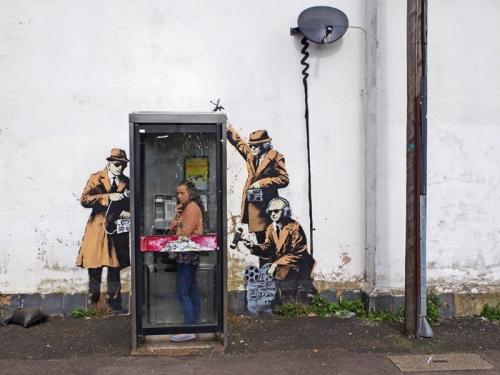 Banksy_Surveillance_Duncan_Hull (800x600)