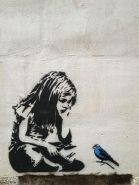 The-Girl-with-the-Blue-Bird-by-Banksy (600x800)