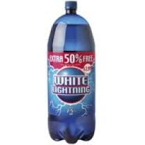White_Lightning_bottle