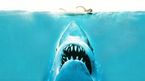 BTS-Jaws-Feature