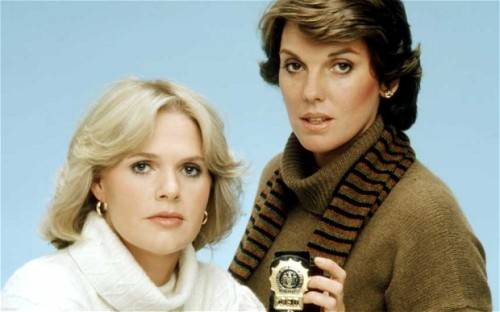 cagney-and-lacey1_2693110b