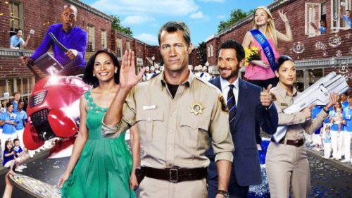 Eureka-TV-show-on-Syfy-10-year-anniversary-canceled-or-renwed-590x332
