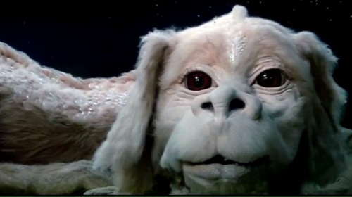 falkor-the-luckdragon-from-the-neverending