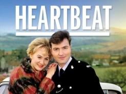 heartbeat_uk