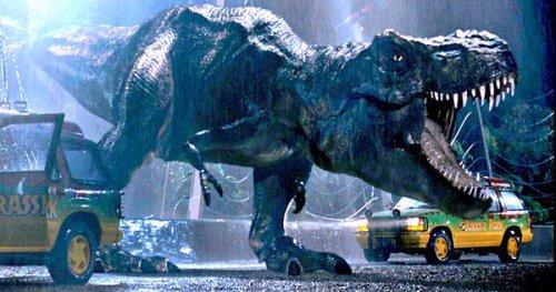 Jurassic-World-2-Classic-Tyrannosaurus-Rex-Returning-Rexy