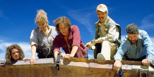 landscape_movies-tremors