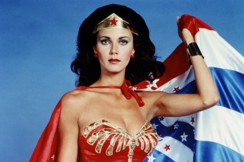 Lynda-Carter-as-Wonder-Woman-2-f154ccd