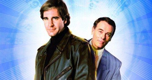 Quantum-Leap-Movie-Reboot-Script