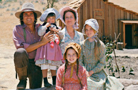 Season-One-Episode-Guide-for-Little-House-on-the-Prairie-450x293